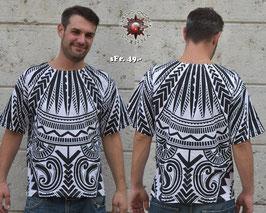 """T-Shirt """"Samoa"""""""