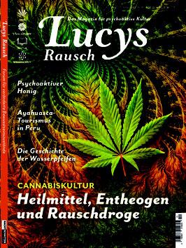 Lucy's Rausch Nr. 12
