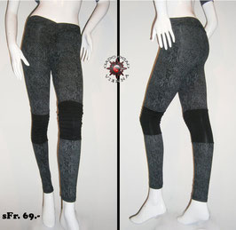 "Leggings ""Snake"""