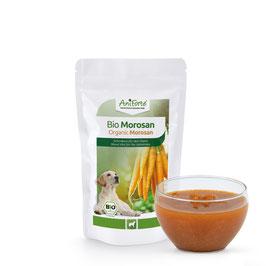 AniForte® Bio Morosan 6x100g
