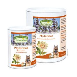 PerNaturam Phytormon 250g