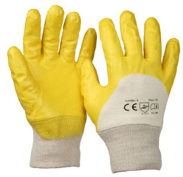 Magnetar Handschuhe