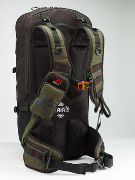 XP Rucksack (Professionell)