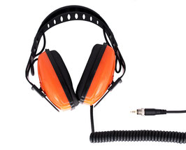 Quest Wasserdichte Kopfhörer (Quest Q30, Q30+, Q60)