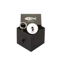 Magnetar Classic Magnete 110 - 650kg