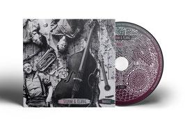 Sturm & Klang | Makole (CD)