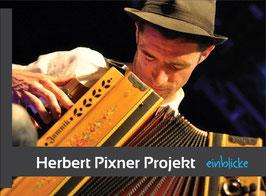 Herbert Pixner Projekt | Einblicke | von Herbert Pixner signiert