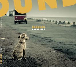 Bayou Side | unbound