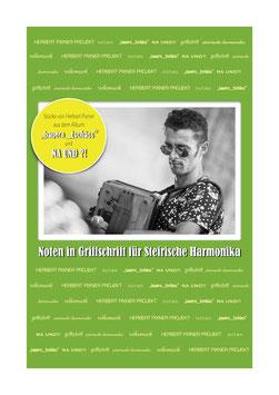 bauern_tschäss | NA UND?! (Griffschrift)