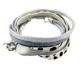 """Armband """"Koe"""""""