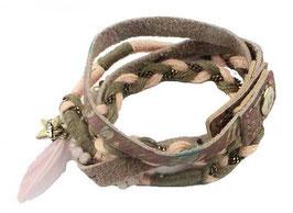 Armband Veer