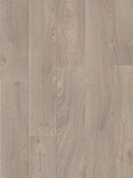 SAMPLE CL 463 | Oak Nature Grey 4v