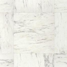 UF1400 Marmer Carrara
