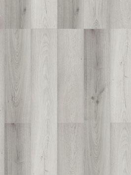 SAMPLE CL 473 | Oak Grey Mix 4v