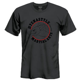 Red Line Edition Shirt