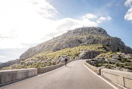 Mallorca Gebirge #1
