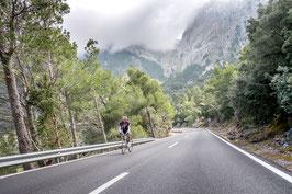 Mallorca Gebirge #2