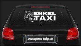 Enkel Taxi