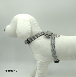 YSTREIF 2 / M