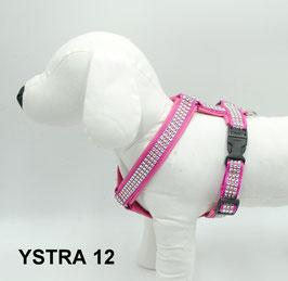 Bestellnummer : YSTRA 12 / XS