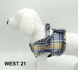 Bestellnummer : WEST 21 / L