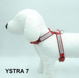 Bestellnummer : YSTRA 7 / M