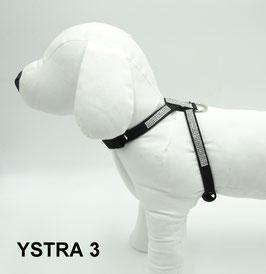 Bestellnummer : YSTRA 3 / S
