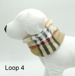 Bestellnummer : Loop 4 / 34
