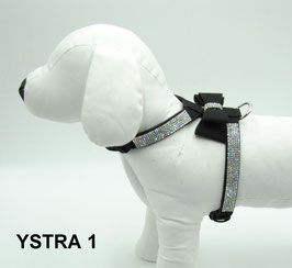 YSTRA 1 / M