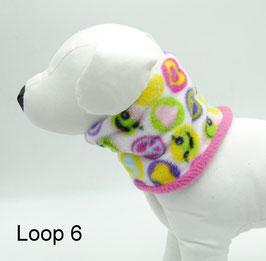 Bestellnummer : Loop 6 / 42