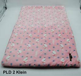 Bestellnummer : PLD 2