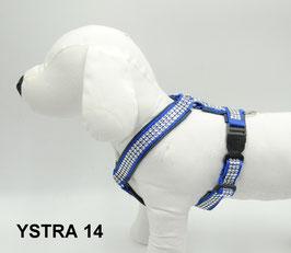 Bestellnummer : YSTRA 14 / XS