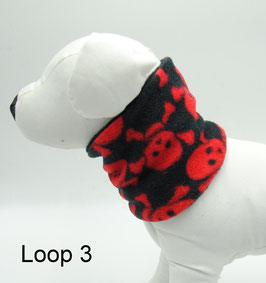 Bestellnummer : Loop 3 / 40