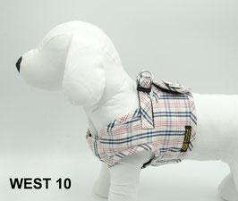 Bestellnummer : WEST 10 / L