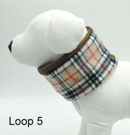Bestellnummer : Loop 5 / 26