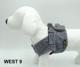 Bestellnummer : WEST 9 / L