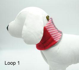 Bestellnummer : Loop 1 / 40