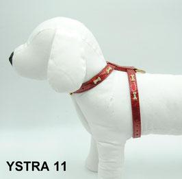 bestellnummer : YSTRA 11 / S