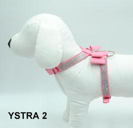 Bestellnummer : YSTRA 2 / L
