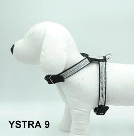 Bestellnummer : YSTRA 9 / S