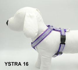 Bestellnummer : YSTRA 16 / XXS