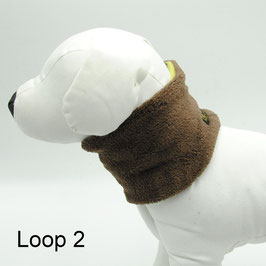 Bestellnummer : Loop 2 / 40
