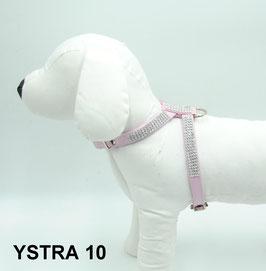 Bestellnummer : YSTRA 10 / S