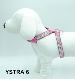 Bestellnummer : YSTRA 6 / M