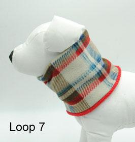 Bestellnummer : Loop 7 / 43
