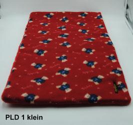 Bestellnummer : PLD 1
