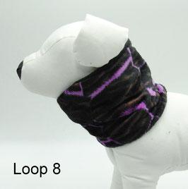 Bestellnummer : Loop 8 / 32
