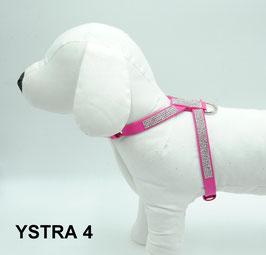 Bestellnummer : YSTRA 4 / XS