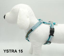 Bestellnummer : YSTRA 15 / XXS