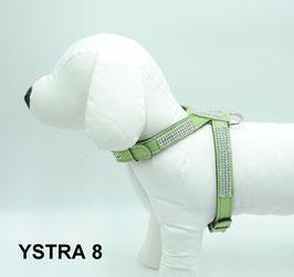 Bestellnummer : YSTRA 8 / L